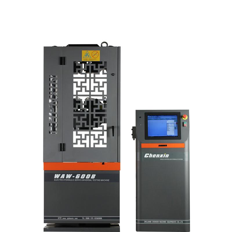 龙8国际网页版vWAW-100B微机控制电液龙8国际娱乐官方网站下载万能龙8国际登录