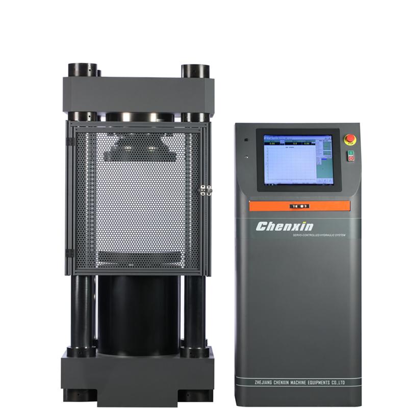 龙8国际网页版vCXYAW-2000H   微机控制电液龙8国际娱乐官方网站下载压力龙8国际登录