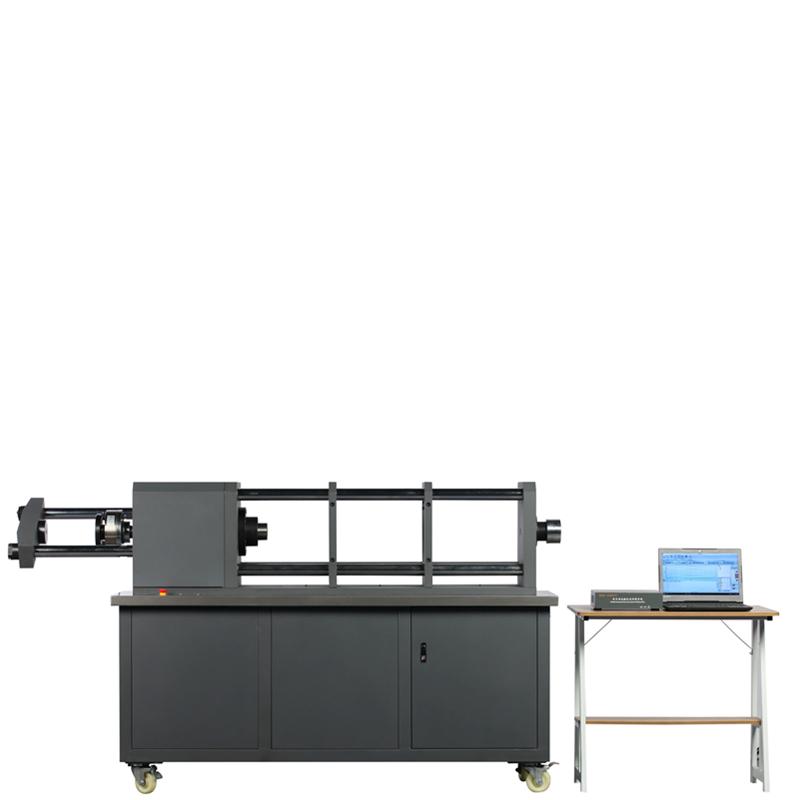 龙8国际网页版vWSC-600型微机控制拉伸松弛龙8国际登录